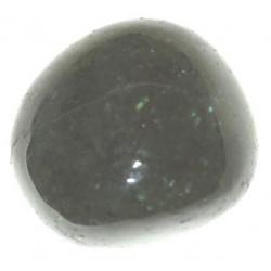 Galaxite