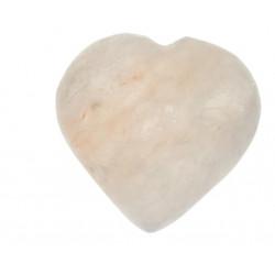 Coeur de Sel