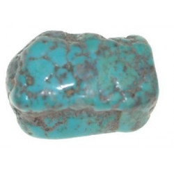 Turquoise du Mexique