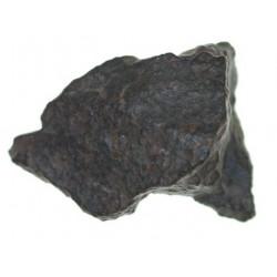 Chondrite