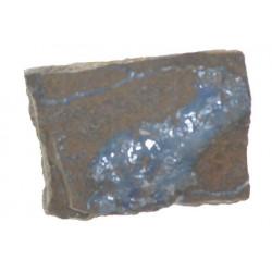 Opale brute