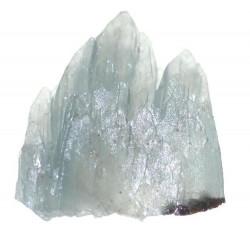 Barytine bleue