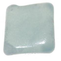 Onyx bleu