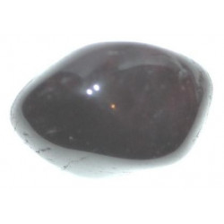 Jade Magnétite