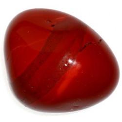 Dolomite rouge