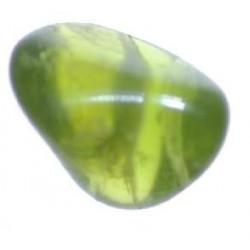Vésuvianite