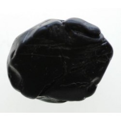 Spinelle noir