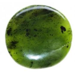 Jade du Canada