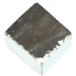 Pyrite d'Espagne