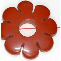 Fleur de Jaspe