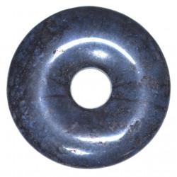 Sodalite donut