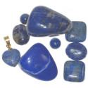 Lapis-Iazuli
