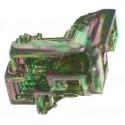 Bismuthine